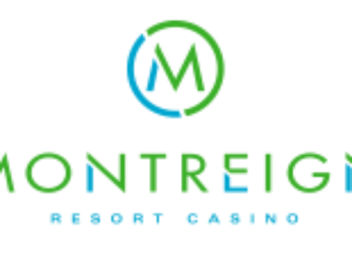 Montreign Casino Resort press announcement