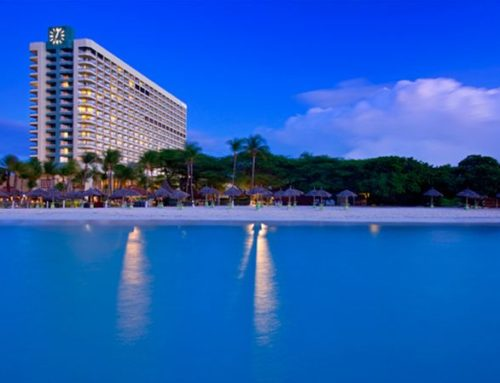 Westin Aruba Resort & Casino
