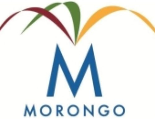 Morongo Casino and Resort Expansion