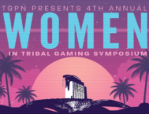 RSSD to Support 4th Annual Women in Tribal Gaming Symposium