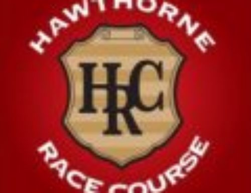RSSD Awarded Surveillance-Security System Project for Hawthorne Casino and Race Course